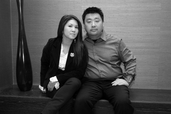 Mongolian singles dating